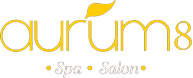 Aurum Spa & Salon